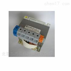 供应意大利BROLLO变压器 电感器电磁铁