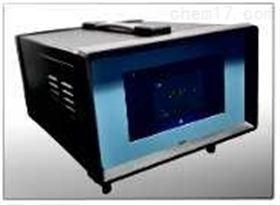 AMS-300U便携臭氧分析仪