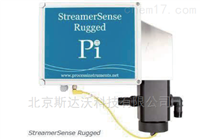 在线流动电流仪 StreamerSense
