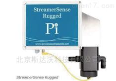 在線流動電流儀 StreamerSense