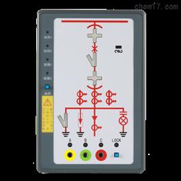 DXNA1-20/Q-2J安科瑞 高压带电指示仪两路继电器闭锁功能