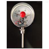 WSSX电接点双金属温度计厂家