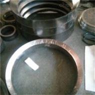 供应柔性石墨自密封填料环45°斜角填 料环