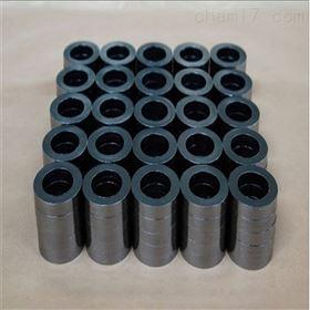 优质低价密封组合垫圈 石墨密封填料环