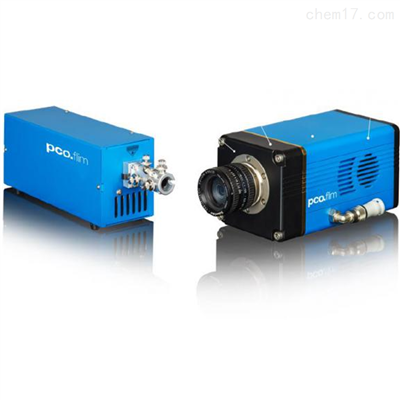 pco.flim系列-FLIM荧光寿命相机