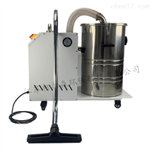 脉冲工业柜式除尘器