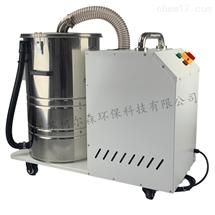 小型设备配套工业除尘器