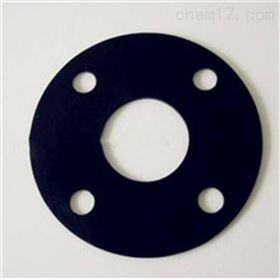 定制阻燃耐高温橡胶板 减震氯丁胶板