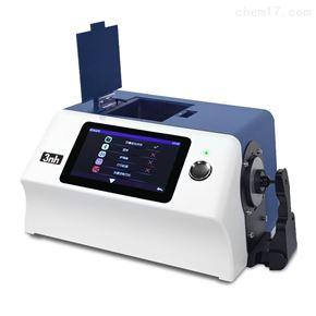 YS6080三恩时360-780/10nm台式分光测色仪