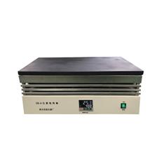 DB-4A型石墨电热板400×280mm