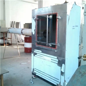 江苏安盈生产优质箱式淋雨试验箱