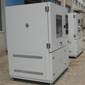 IPX耐尘试验箱