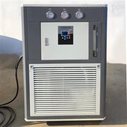 GDYTJ-1035高低温循环系统