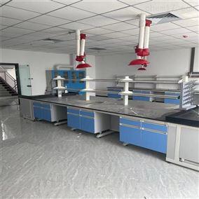 潍坊实验室万向吸气罩批发