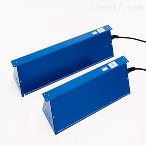 实验室大功率紫外线灯
