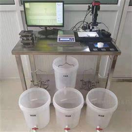 厂家供应   硬质泡沫吸水率测定仪