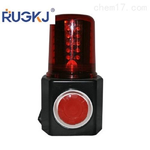 多功能声光报警器ST5010生产厂家价格