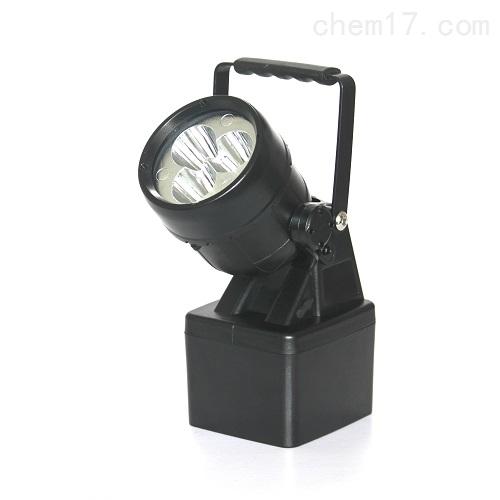 DSFY-6203防爆轻便工作灯厂家