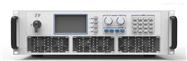 ZFPSI9000宽范围可编程直流电源