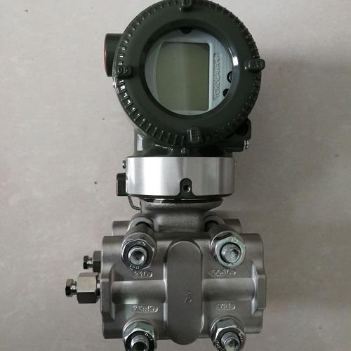 EJA210/220A-差压变送器