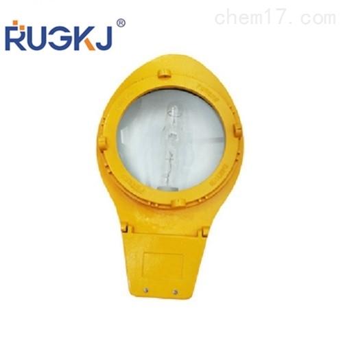 润光厂家BSC8610-250W/400W防爆道路灯