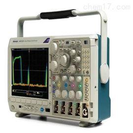 MDO3102美国泰克数字混合域数字存储示波器