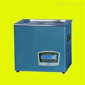 AS5150B/BD奥特赛恩斯AS5150B超声波清洗机