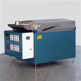 AS-10016K B/BT天津奥特赛恩斯超声波清洗机