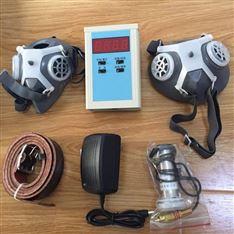 肺通氣量儀HC-QL261
