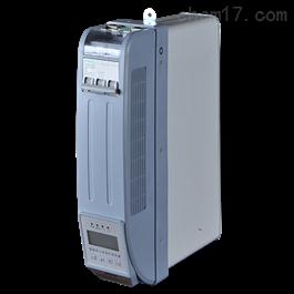 AZC安科瑞智能电力电容补偿装置测控投切开关