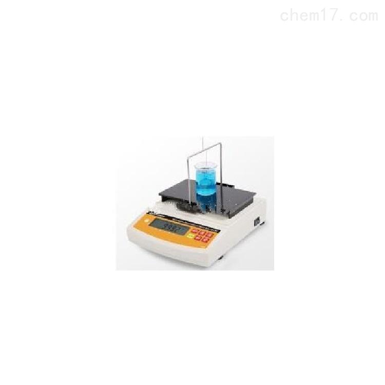 台式次氯酸钠浓度测试仪