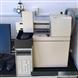 二手实验室器材安捷伦顶空进样器分析仪回收