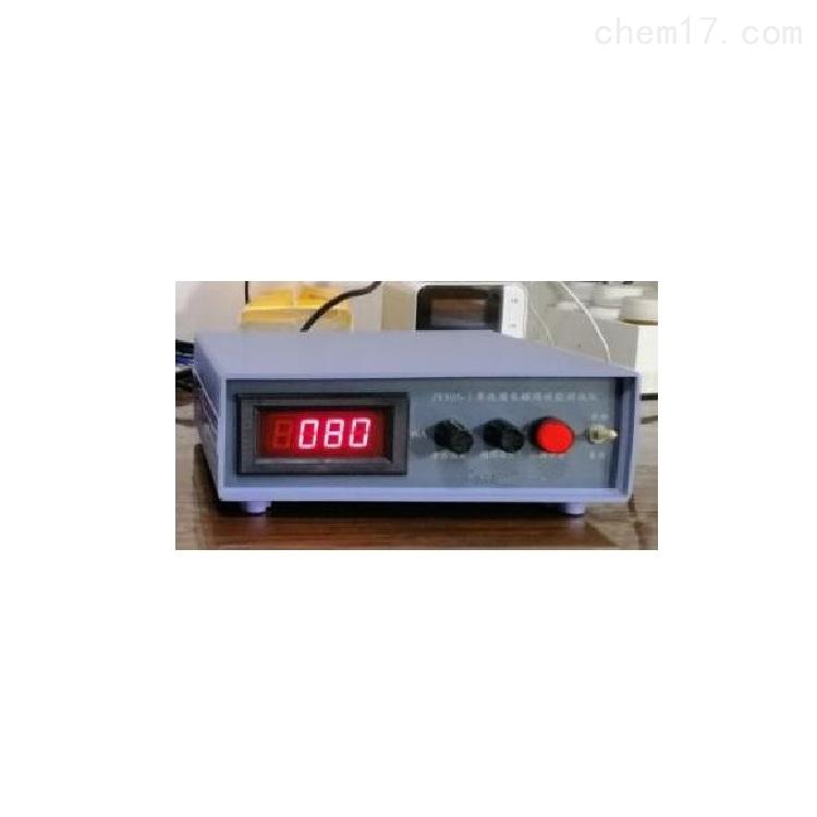 电磁阀性能测试仪(单线圈)库号:M398497
