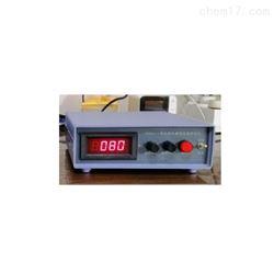 HJ10-JY505-I电磁阀性能测试仪(单线圈)库号:M398497