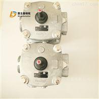 力士乐过滤器10TEN0160-PWR10A00-P2,2-M-R5