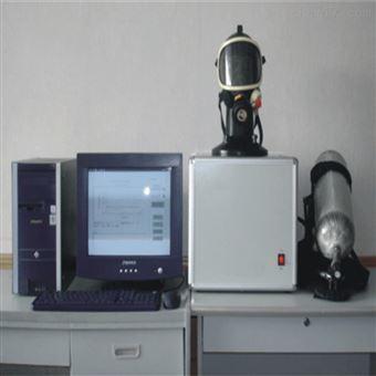 呼吸器综合检测仪HC-HXQ270