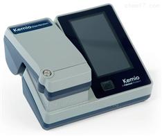 消毒检测平台Kemio