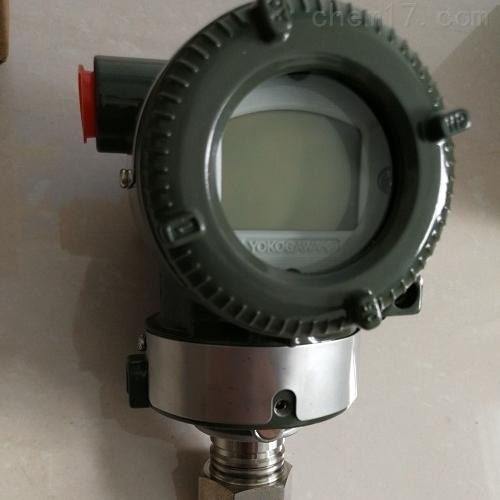 横河EJAC60E卫生型(无液型)