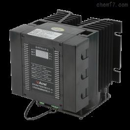 AFK-TSC-3D/20-2安科瑞三相共补晶闸管动态投切开关