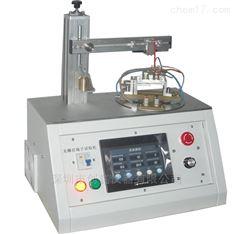 无螺纹端子弯曲试验机