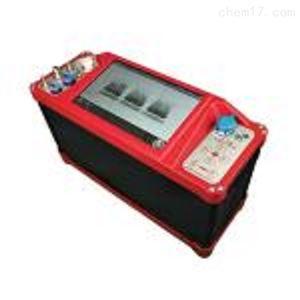 国瑞力恒低浓度烟尘/气测试仪,厂家直销