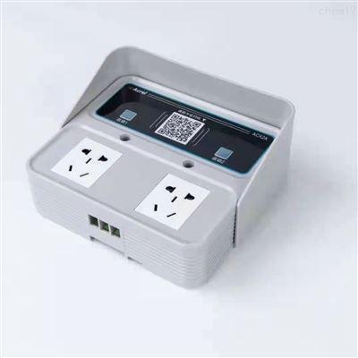 ACX2A-YN電動自行車智能充電樁戶內使用支持刷卡充電