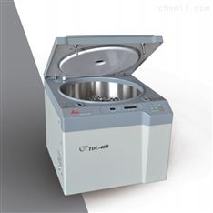 TDL-40B低速大容量離心機 生物藥學分離器