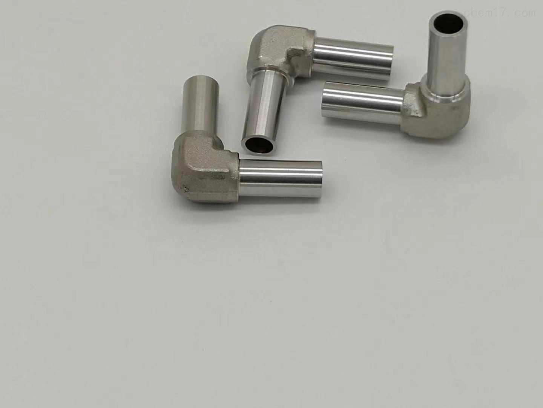 焊接弯头1.jpg