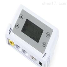 XNCWIFI温湿度记录仪