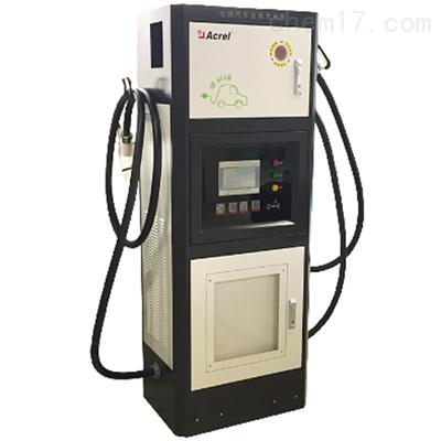 AEV-DC060S電動汽車充電樁120KW支持掃碼刷卡