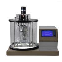 A1110GB/T1884密度測定儀