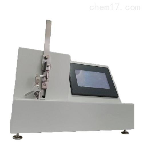 无菌不锈钢针尖刺穿力测试仪