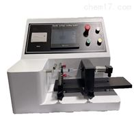 SRT-714无菌注射器密封性正压检测仪