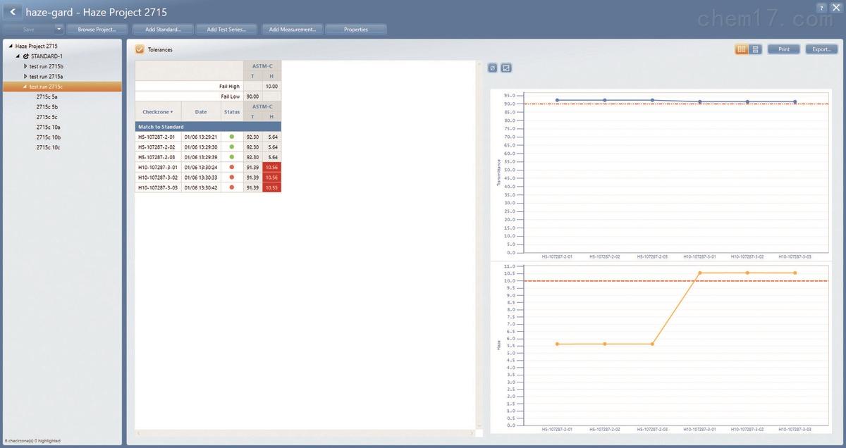 media-4775-Multimedia-BYK-Instruments-BYK-Instruments-MAM-01-Current-Pictures-Catalog-Structure-03-smart-chart-2021-01-smart-lab-2021-4865-smart-lab-Haze-Project-CMYK.jpg